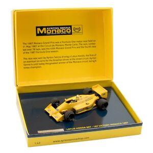 Ayrton-Senna-Lotus-99t-Monaco-1987-1-43