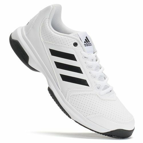 Adidas Running shoes Men Size 10.5