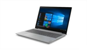 """Lenovo 81LW002DCF French IdeaPad L340 15.6"""" FHD Ryzen 5 3500U 2.1GHz 8GB RAM 1TB"""