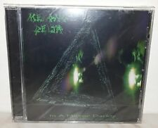 CD MEKONG DELTA - IN A MIRROR DARKLY - NUOVO NEW