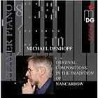 Michael Denhoff - Player Piano 8: (2009)