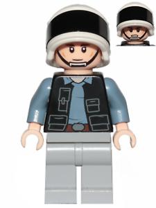 LEGO Star Wars™ Rebel Fleet Trooper from 75237