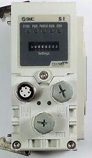 SMC  EX600-SEC1  ETHERCAT PNP   NEW