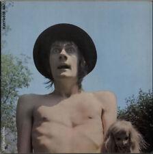 NEW CD Album Fleetwood Mac - Mr. Wonderful (Mini LP Style Card Case)