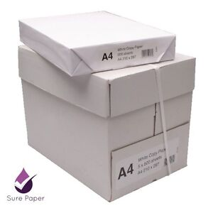 Sure-Paper-1-box-2500-sheets-White-A4-Paper-80GSM-Photocopy-amp-Printing-Paper
