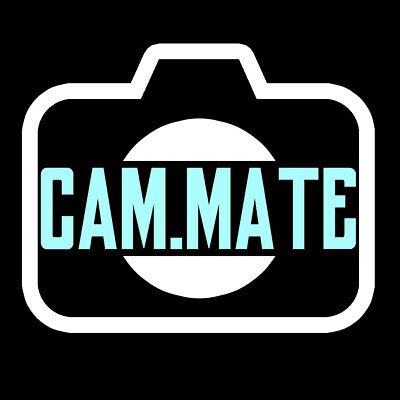 Cam.Mate Australia