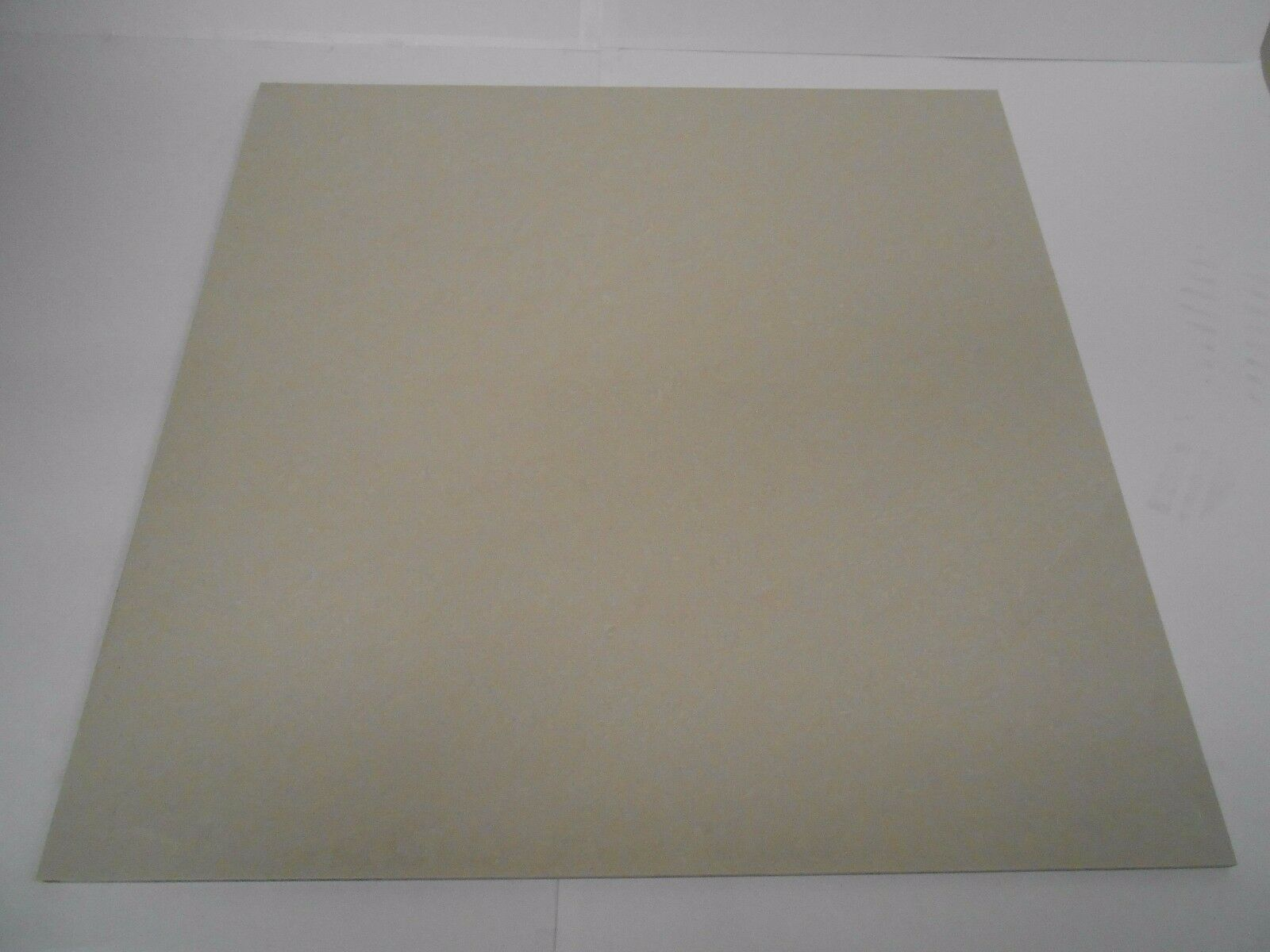 Polished Porcelain Tile Rectified 32x32 Beach Summer Beige  2.19 sqft Floor Nano