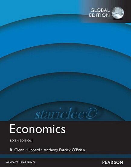 Economics by anthony patrick obrien and r glenn hubbard 2016 resntentobalflowflowcomponentncel fandeluxe Images