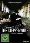 Der Steppenwolf (2012)