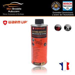Cetane-Booster-Warm-Up-CB375-6pts-pour-70-Litres