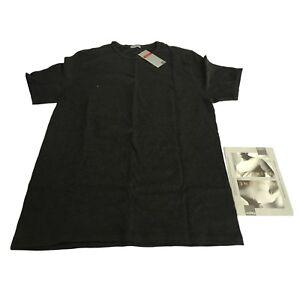 Sport Underwear Coton Anthracite Spider Cachemire 15 85 Couleur UFnTTqx4w