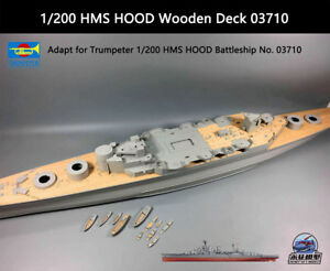 1-200-HOOD-Wooden-Deck-for-Trumpeter-03710