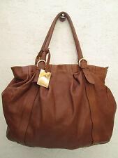 AUTHENTIQUE sac à main  FURLA cuir  TBEG  bag