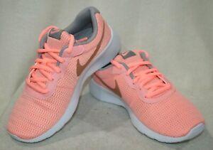 Nike Tanjun (GS) Pink Tint/Rose Gold