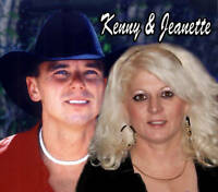 Your Picture On A T Shirt With Kenny Chesney
