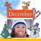 December by K C Kelley (Hardback, 2014)