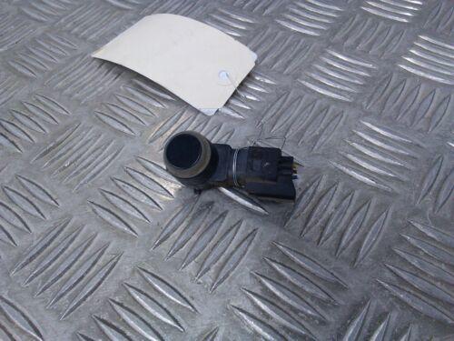 Capteur detecteur de recul Citroen C3 C4 Picasso 407 réf 9663821577XT 308