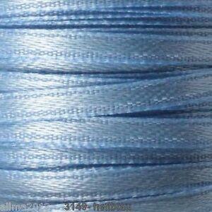 50g Mondial Wolle Soave Lauflänge 240m Flauschgarn Wintergarn leicht voluminös