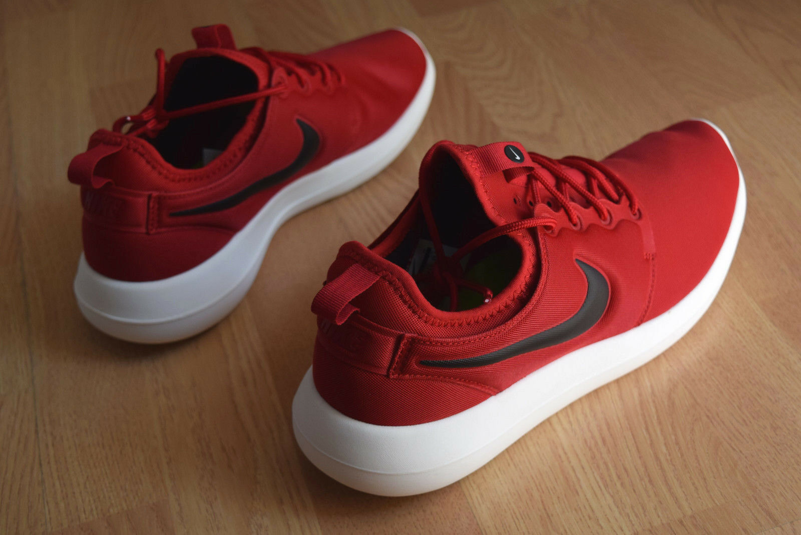 best service 10265 6c2a8 ... where can i buy nike roshe two 41 42 one 44 45 46 47 one 42