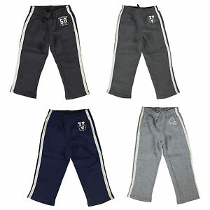 Jumping-Beans-Sweatpants-for-Toddler-Boys-Striped-Pants-for-Kids