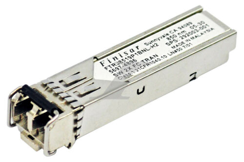 HPE HP 292003-001 2GBPS Short Wave SFP Transceiver Module