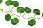 Artificial-Hanging-Plant-Fake-Vine-Ivy-Leaf-Greenery-Garland-Party-Wedding-Decor thumbnail 11