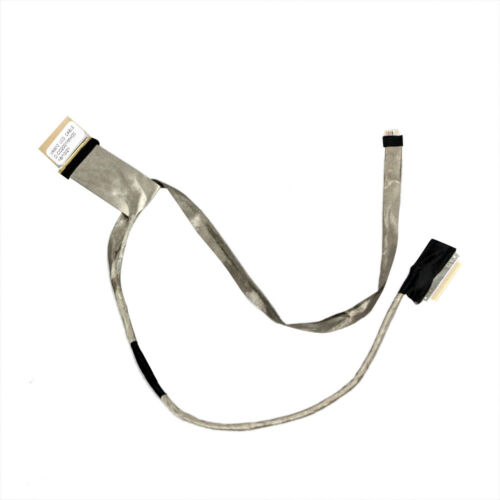 LCD LED LVDS DISPLAY Video Cable Dell Inspiron DC02001MH00 249YD CN-0249YD