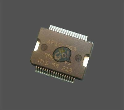10PCS APIC-S03 Encapsulation:SOP-36 new