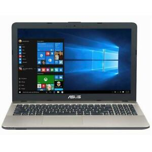 ASUS-VivoBook-X541NA-RS01-CB-15-6-inch-Laptop-N3350-500GB-HDD-4GB-RAM-Refurb