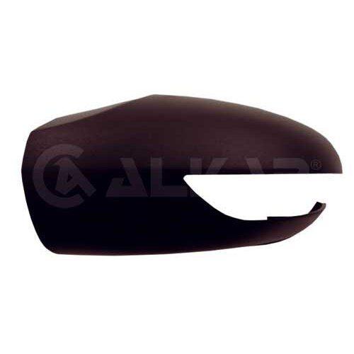 Mercedes Benz Miroir Boîtier Revêtement Droite ALKAR 6302557