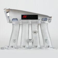 Skunk2 Intake Manifold ULTRA STREET B16a B18c B-Series Vtec 307-05-0500 Silver