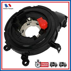 Contacteur-Tournant-Volant-Bague-Airbag-BMW-61316928042-61316989557-61319122509