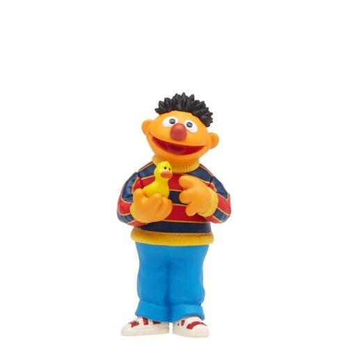 Medicom Sesame Street UDF Ernie Ultra Detail Figure