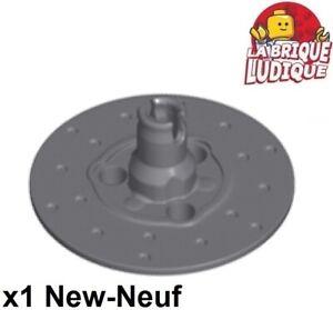 LEGO 2741 Technic Steering Wheel Large x1