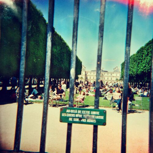 """Tame Impala Psychedelic Rock Lonerism Album Art Cover Poster 20×20 24×24/"""" 32×32/"""""""