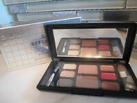 Borghese Get Gorgeous Belle Beaute 0.43 Oz Boxed