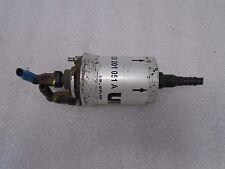 VI61158 05-07 VW JETTA Gasoline Fuel Filter OEM 6Q0 201 051 A