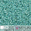 7g-Tube-of-MIYUKI-DELICA-11-0-Japanese-Glass-Cylinder-Seed-Beads-UK-seller thumbnail 36