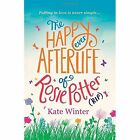 The Happy Ever Afterlife of Rosie Potter (RIP) by Kate Winter (Paperback, 2015)