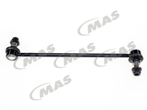 Suspension Stabilizer Bar Link Kit Front MAS SL59445