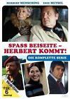 Spass Beiseite,Herbert Kommt (2015)