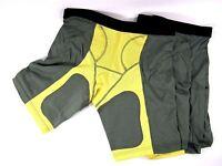 3 Pack, Tier 1 Army Protective Undergarment Pug, Medium Briefs, Propper Koman