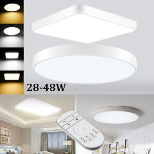 50er Alte Hänge Lampe Ø33cm INDUSTRIELAMPE Hänge Lampe Loft Retro Leuchte CCCP