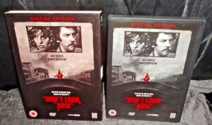 Don-039-t-Look-Now-Special-Edition-DVD-1973-Donald-Sutherland-FAST-amp-FREE
