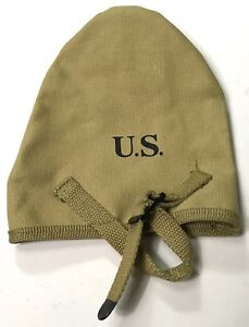 WWI-US-M1910-T-HANDLE-ENTRENCHING-SHOVEL-CARRY-COVER