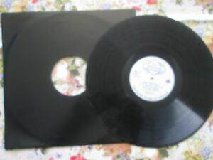 Steve-039-Silk-039-Hurley-Jack-Your-Body-London-Records-LONX-117-12inch-Vinyl-Single