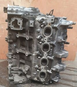 Details about Chevrolet 5 3L 323 cid 2014 - 2016 Engine