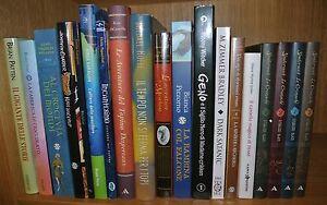 Stock-n-19-libri-FANTASY