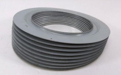 UnabhäNgig 9 Stück Nilos-ring 6215 Jv | AußenØ 130mm | InnenØ 85mm Neue Sorten Werden Nacheinander Vorgestellt