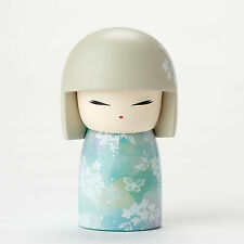 Kimmidoll Collection ~ Yuzuki Patience 2.25in Kimmi Mini Doll ~ 4052696